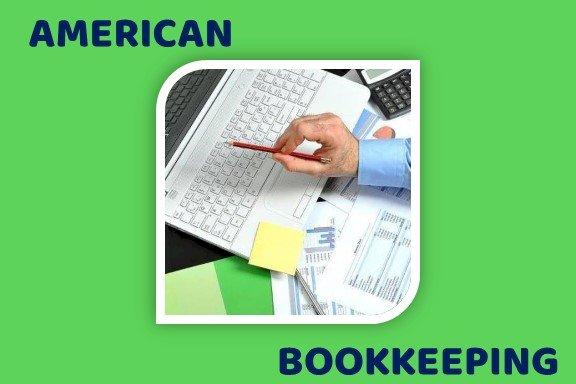AMERICAN BOOKKEPING