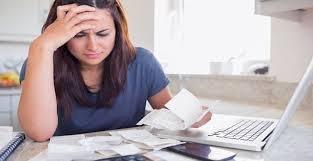 4 formas en que desperdicias tu dinero sin darte cuenta
