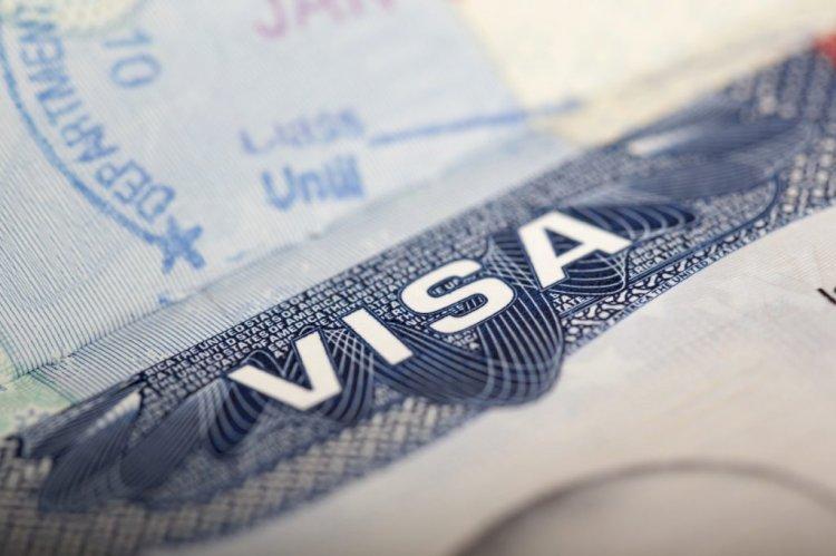 Expertos resuelven duda respecto a solicitar Visa U si tienes antecedentes criminales